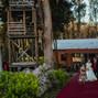 El matrimonio de Marcelo Zúñiga y Parque Oh 24