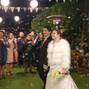 El matrimonio de Marinp.carolina@gmail.com y Altos de Monardez 8