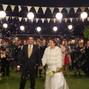 El matrimonio de Marinp.carolina@gmail.com y Altos de Monardez 9
