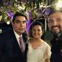 El matrimonio de Yazmin E. y Ekinoxio Productora de Eventos 9