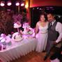 El matrimonio de Angelica Inso Mnia y Ema Coliqueo Diseño de Alta Costura 11
