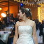 El matrimonio de Marinp.carolina@gmail.com y Altos de Monardez 11