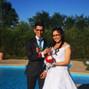 El matrimonio de Bárbara Salas y Espacio Blanco 17