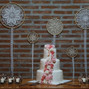 El matrimonio de Marinp.carolina@gmail.com y Altos de Monardez 14