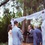 El matrimonio de Josefina Bisquertt y Events & Services Chile 19