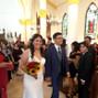 El matrimonio de Deisy Zavala y Evelyn Castillo 17