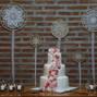 El matrimonio de Marinp.carolina@gmail.com y Placer de las Tortas 8
