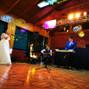 El matrimonio de Yazmin E. y Ekinoxio Productora de Eventos 12