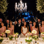 El matrimonio de Cecilia Araya y Perfect Wedding 4
