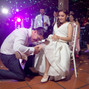 El matrimonio de Sara Torres y Hacienda Santa Martina 13