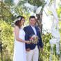 El matrimonio de Priscilla Unión y Ema Coliqueo Diseño de Alta Costura 17