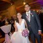 El matrimonio de Sara Torres y Hacienda Santa Martina 14