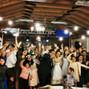 El matrimonio de Yazmin E. y Ekinoxio Productora de Eventos 16