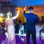 El matrimonio de Beatriz y Hotel Bosque de Reñaca 10