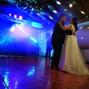 El matrimonio de Yazmin E. y Ekinoxio Productora de Eventos 17