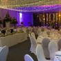 El matrimonio de Beatriz y Hotel Bosque de Reñaca 11