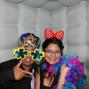 El matrimonio de Yessenia y Fiesta Top Fotocabinas 15