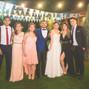 El matrimonio de Sebastián Calderón y Gula Producciones 22