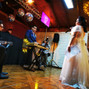 El matrimonio de Yazmin E. y Ekinoxio Productora de Eventos 20