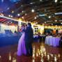El matrimonio de Yazmin E. y Ekinoxio Productora de Eventos 24