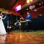 El matrimonio de Yazmin E. y Ekinoxio Productora de Eventos 25