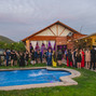 El matrimonio de Loreto Iturra y Akutun Fotos 10