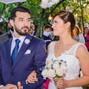 El matrimonio de Loreto Iturra y Akutun Fotos 11