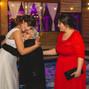 El matrimonio de Loreto Iturra y Akutun Fotos 12