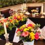 El matrimonio de Lorena y Rosas & Eventos 6