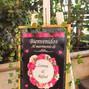 El matrimonio de Lorena y Rosas & Eventos 9
