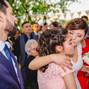 El matrimonio de Loreto Iturra y Akutun Fotos 16