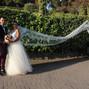 El matrimonio de Valentina Bonilla Nuñez y Banquetería Miel y Bodas 12