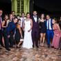 El matrimonio de Valentina Bonilla Nuñez y Banquetería Miel y Bodas 13