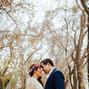 El matrimonio de Nidia Berrios y Andrés Ubilla Fotografía 2