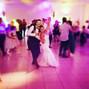 El matrimonio de Valentina Bonilla Nuñez y Banquetería Miel y Bodas 14