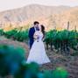 El matrimonio de Macarena Elgueta y Felipe Cerda 1