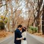 El matrimonio de Nidia Berrios y Andrés Ubilla Fotografía 3