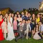 El matrimonio de Loreto Iturra y Akutun Fotos 19