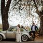 El matrimonio de Nidia Berrios y Andrés Ubilla Fotografía 4