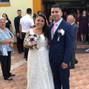 El matrimonio de Perla Andrea Aguayo Pinilla y Santo Encanto 11