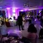 El matrimonio de Valentina Bonilla Nuñez y Banquetería Miel y Bodas 16