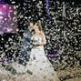 El matrimonio de Karol Medina Berger y Santa Luisa de Lonquén 31