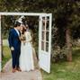 El matrimonio de Nidia Berrios y Andrés Ubilla Fotografía 5