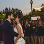 El matrimonio de Loreto Iturra y Akutun Fotos 21