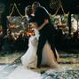 El matrimonio de Karol Medina Berger y Santa Luisa de Lonquén 32
