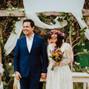 El matrimonio de Nidia Berrios y Andrés Ubilla Fotografía 6