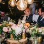 El matrimonio de Karol Medina Berger y Santa Luisa de Lonquén 35