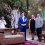 El matrimonio de Elizabeth Marechal y Ko Eventos 12