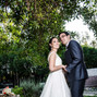 El matrimonio de Makita José Muñoz Maureira y CM  Fotografía de Bodas 5