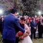 El matrimonio de Elizabeth Marechal y Ko Eventos 15